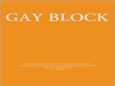 gay black com