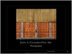 John CHAKERES