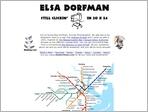 Elsa DORFMAN