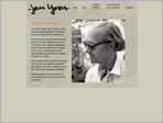 Jan YOORS