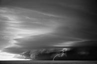 Arcus Cloud