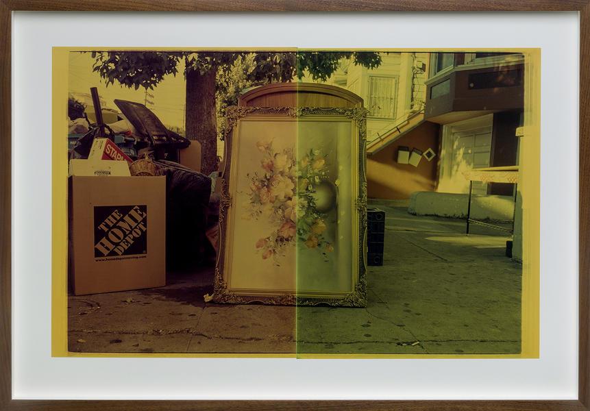 Untitled (Still Life, No. 1)