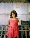 Christina 10, Beirut Lebanon 2012