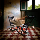 Two Chairs / Dos sillas