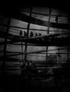 Reichstag 2, 2009