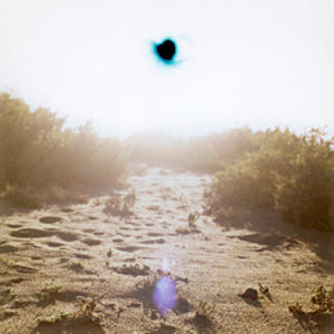 Soli neri, Il sentiero, 2009