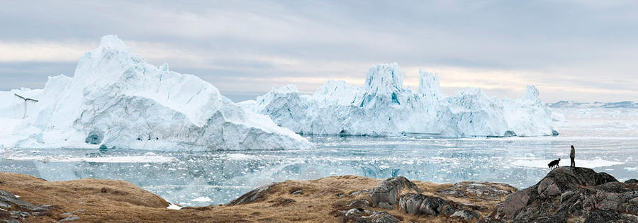 Sermermiut 2, Greenland