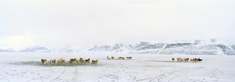 Uummannaq 5, Greenland