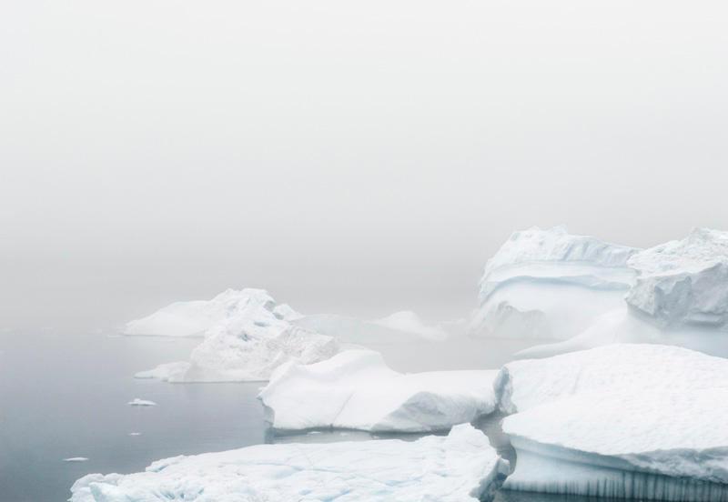 Sumu 1, Greenland