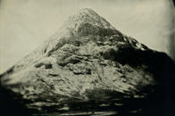 Mountain Glencoe