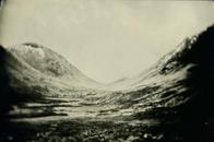 Valley Glencoe