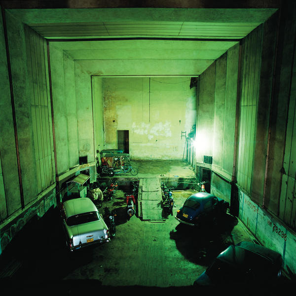 Cinema, Cuba