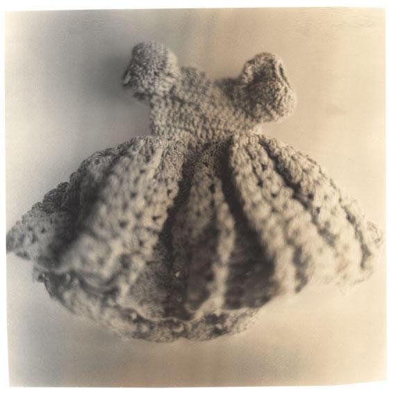 Small armoir