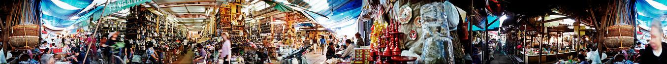 Mo Market