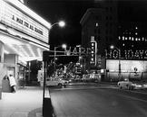 Downtown Albuquerque, NM 1972-02(23)