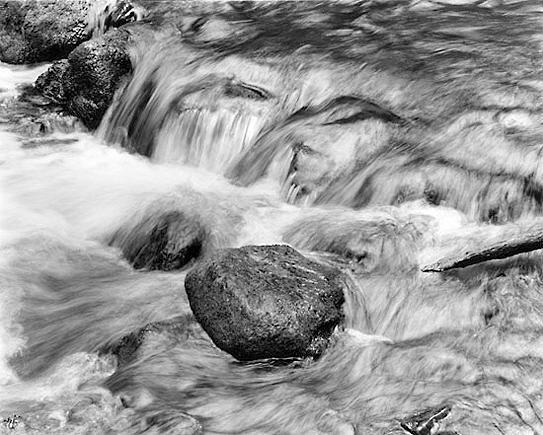 05A01(01) Winsor Creek, NM