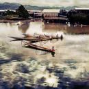 Intha Fishermen, Inle Lake, Myanmar
