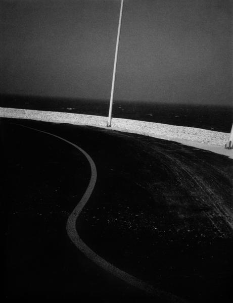 Marsalforn 1993