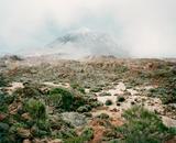El Teide, view #03