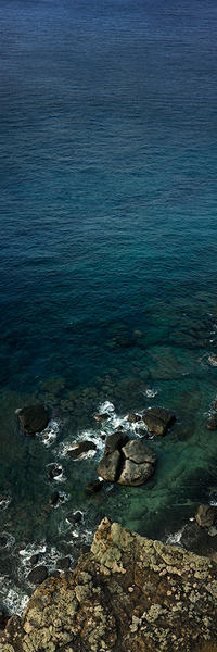 Okinawa#015