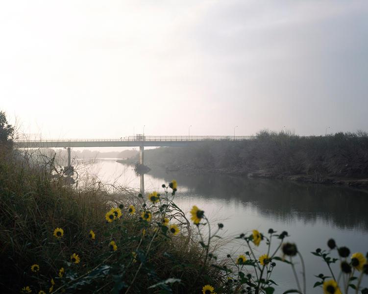 Rio Grande-Rio Bravo: The river runs through it #4