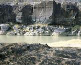 Rio Grande-Rio Bravo:The river runs through it #20