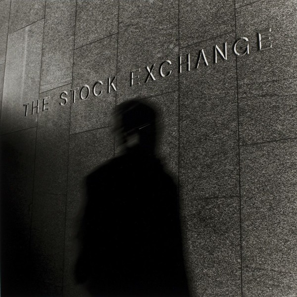 Shadow, The Stock Exchange