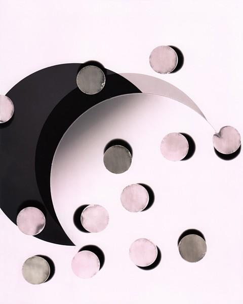 Circle work 16, 2013