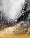 Dust landscape #7, 2012