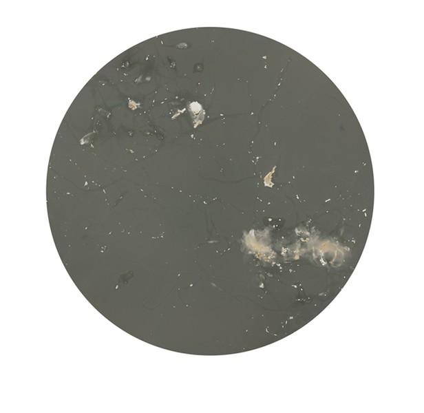 Auric Object 3, 2013