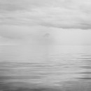 At the Horizon, Clarence Strait 4, 2012