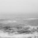At the Horizon, Atlantic 1, 2010.