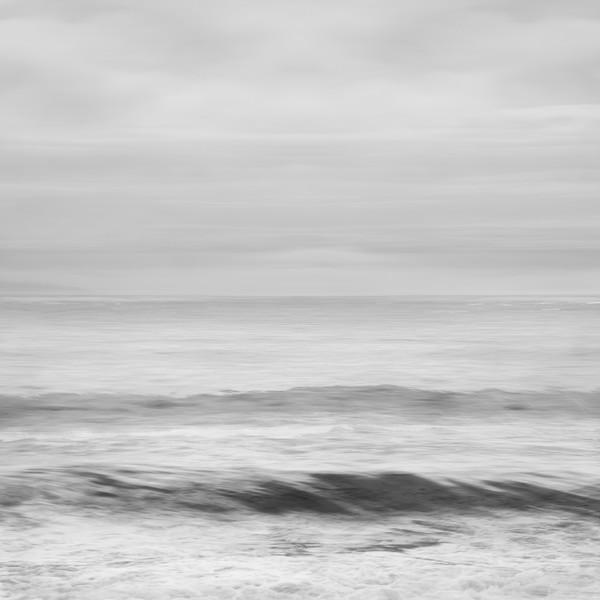At the Horizon, Atlantic 2, 2010.
