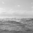 At the Horizon, Superior 3, 2015.
