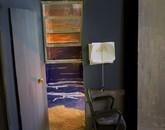 Cartographer's Room