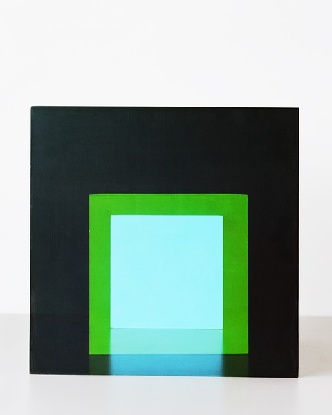 cfaal 101, 2011