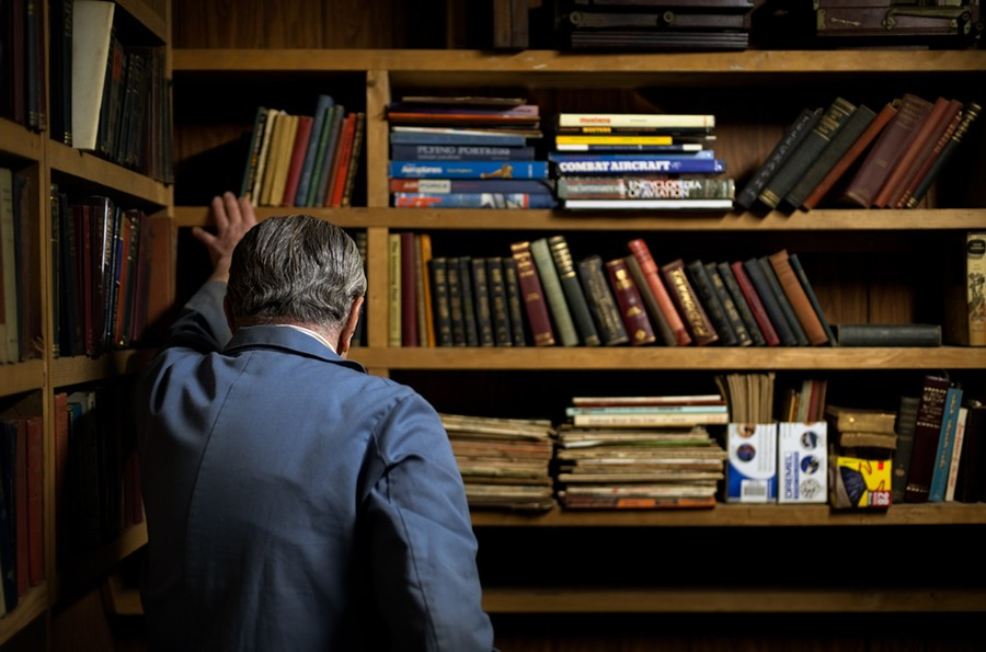 Hugo (Library)