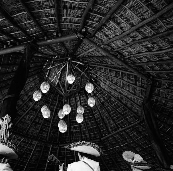 Hats, Costa Alegra Mexico