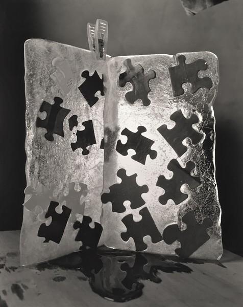 Puzzle Ice, 2015