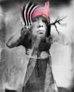 Hangry Girl