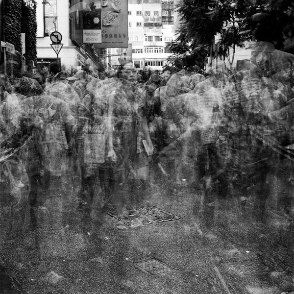 Frenetic City_18
