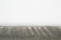 Leslie Sacks Contemporary-Alex Weinstein
