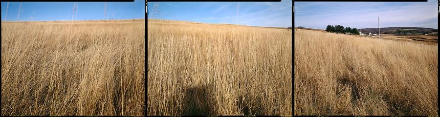 N40°  W79° - Somerset, PA, 2006