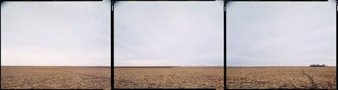 N40°  W103° - Otis, CO, 2008