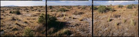 N40°  W113° - Dugway, UT, 2012
