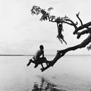 Leap, Burma 2007