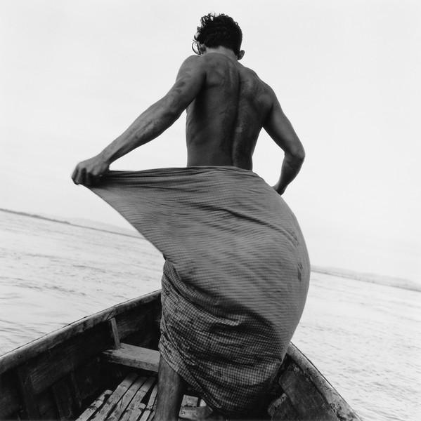 Matador, Burma 2003
