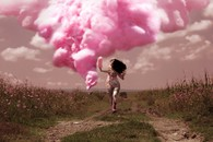 Death by Cotton Candy   2006
